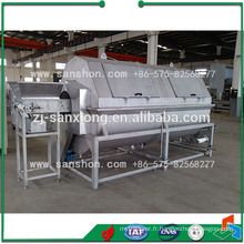 Chine Machine à légumes / machine à légumes / machine à légumes