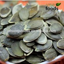 China semilla de calabaza GWS