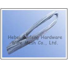U Type Carbon Steel Wire