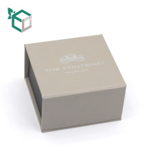 Новое поступление Крафт-бумаги ремесло коробки шоколада бумага для выпечки конфеты коробка с вставкой карточки