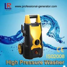 1500W 105bar Cold Water High Pressure Washer