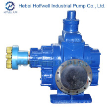CE Approved KCB7600 Fuel Oil Gear Pump