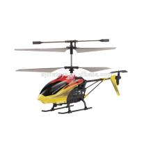 SYMA S39 Gyro Metallrahmen 3 Kanal 2.4G Fernbedienung Hubschrauber