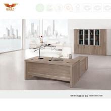 Good Quality Fashion Manager Desk, Modern Desk (H20-0167)