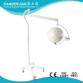 Lampe chirurgicale LED ou salle d'urgence
