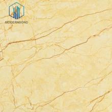 Dekorative Home Marmor Aluminium-Verbundplatte