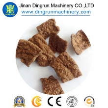 High Quality Hot Selling Soya Protein Equipment