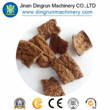 Alta qualidade de venda quente de proteína de soja equipamentos