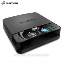 2015 New Arrival FreeSub Phone Case sublimação vácuo máquina de impressão ST-2030