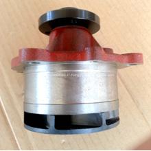 Pompe à eau 1307015A52D de pièces de moteur de Dalian Deutz