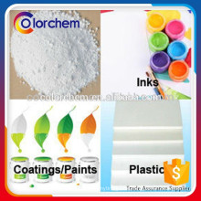 Titanium Dioxide Anatase (TiO2) for Paint