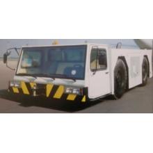 Tractor de remolque de aeronaves (QDZ5220TQY)