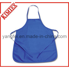 Hot Sales Cotton Promotion Kitchen Pinafore