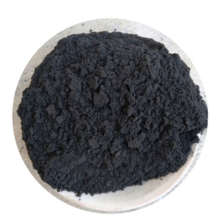 lubricating  Graphite powder  high purity  Toner  High temperature resistance   graphite powder for li-ion battery anode