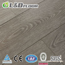Card 2 Hard laminated flooring for commercial and residencial use