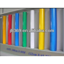 3M Super grade prismatic Reflective sheeting
