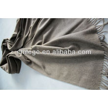 fashion, ladie's cashmere cape,
