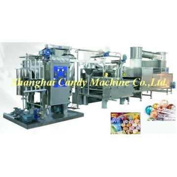 Automatische Vibration Feeder Maschine