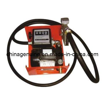 Zcheng Electric Transfer Pump Assy AC 110V/220V