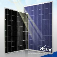 Anern 310w 320w 340w 360w 380w solar cells solar panel home