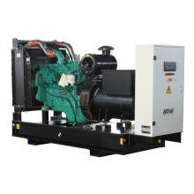 Energía diesel del generador de AOSIF 200kva por el motor diesel de Cummins