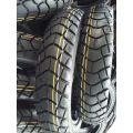 Alta qualidade de China motocicleta tubo pneumático 275-18