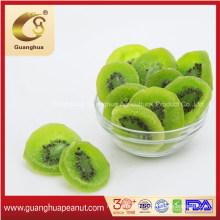 Grade AAA Best Quality Dried Kiwi New Crop