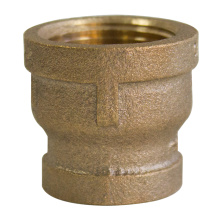Cast Bronze Fitting Reducer