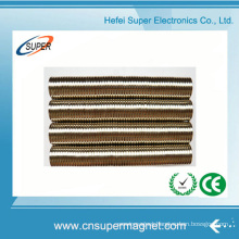 Permanent N35 Disc Magnets for Sale