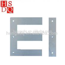Hoja de acero eléctrica del silicio trifásico de la fuente de la fábrica del transformador
