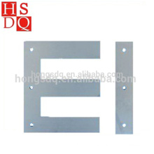 Factory Supply Three Phase Silicon Electrical Steel Sheet Of Transformer