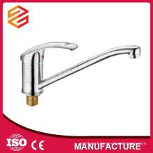 single handle kitchen sink mixer tap cheap kitchen taps flexible kitchen faucet
