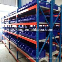 5 gallon water bottle storage rack economical medium duty long span shelving warehouse storage rack