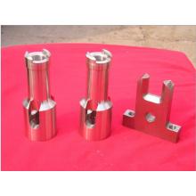 Autofräsen Nicht-Standard-Teilebearbeitung (ATC-435)
