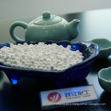 Activated Alumina Balls (5-8mm) Factory Price