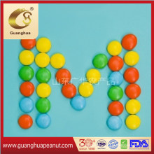Export High Quality Various Shape Chocolate Beans
