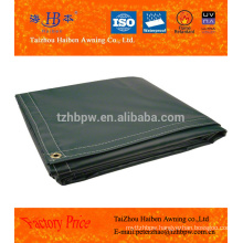 500D/1000D PVC tarpaulin for truck cover with good price