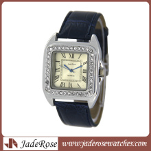 Классической моды бренд часы