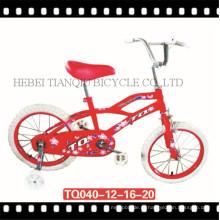 Bicicleta nova das crianças do estilo MTB / ciclo ao ar livre para 3-5 anos velho