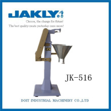 Cortadora Industrial Edge JK-516