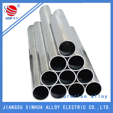Nickel Alloy Incoloy 800