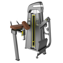 Commercial Strength Machine Glute Isolator