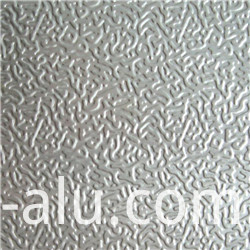 aluminum sheet heat sink