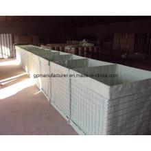 Gabion Non Woven Getextile Any Color Can Be Booked