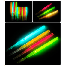 Lollipop Glow Stick For Candy