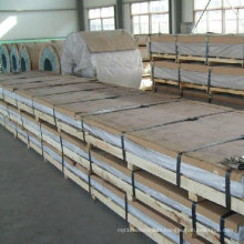 5052 H22 Aluminum Alloy Sheet