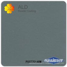 Poudre de poudre en poudre Zinc-Rich avec haute qualité (P05T70148M)