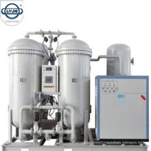 LYJN-J338 The Price Of PSA Nitrogen Generator