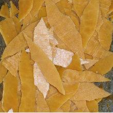 Competieive Price Sodium Hydrosulfide Flakes