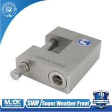 MOK@71/60WF Bravo padlock,top sale padlock